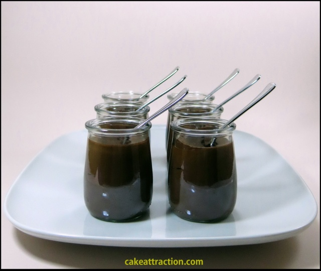 Vasito Chocolate 3