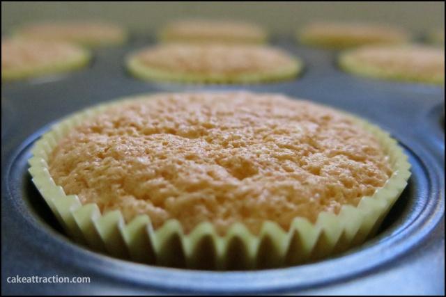 Cupcake perfecto 6