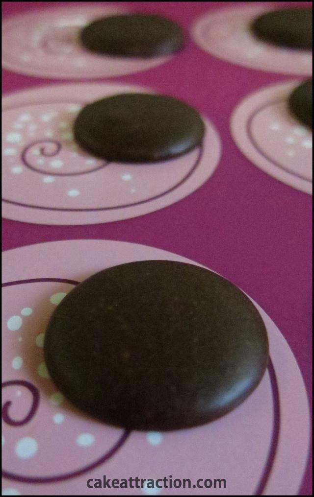 Macaron Perfecto 3