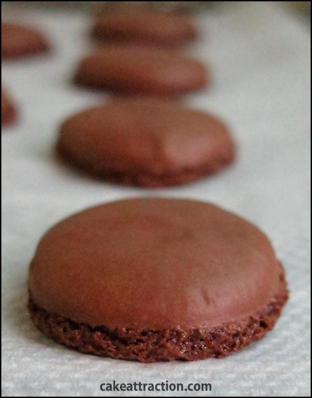 Macaron Perfecto 7