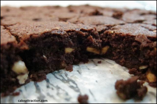 Brownie 11