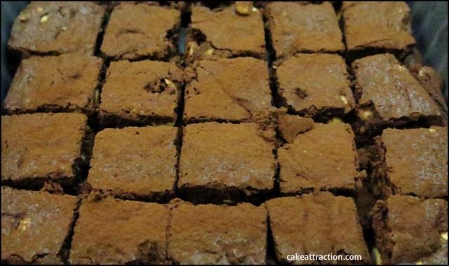Brownie 12