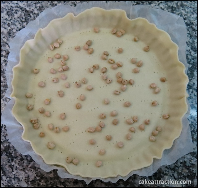 Lemon Pie 4