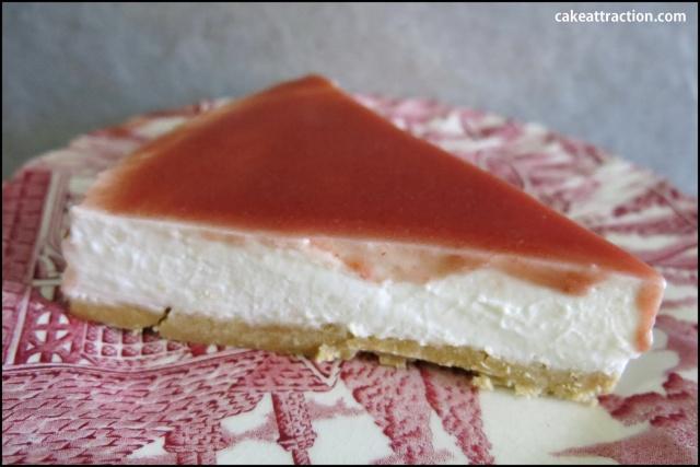 Tarta queso 13