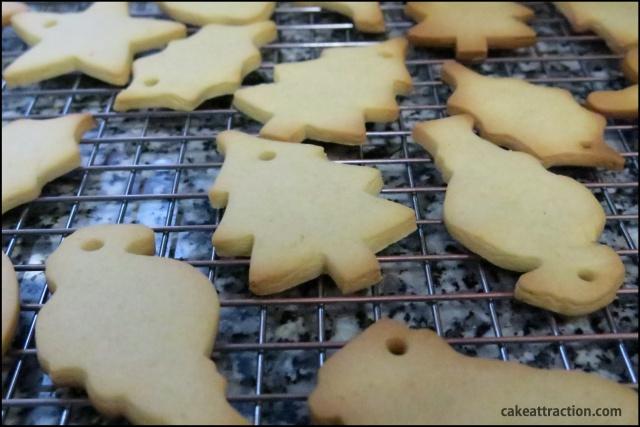 Galletas Navidad 6