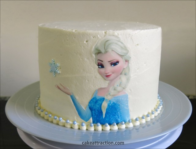 Disney Frozen 13