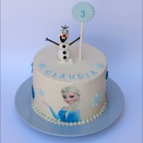 Disney Frozen 15