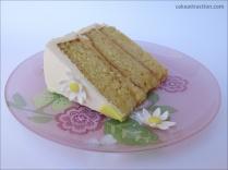 Tarta Limón 8