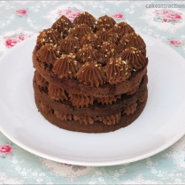 tarta-mousse-de-chocolate-3