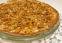 tarta-frutos-rojos-2
