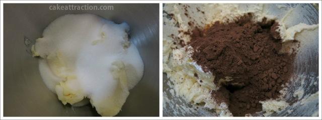 galleta-navidad-chocolate-1