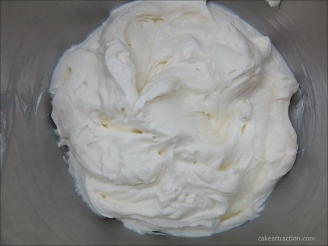 crema-queso-2
