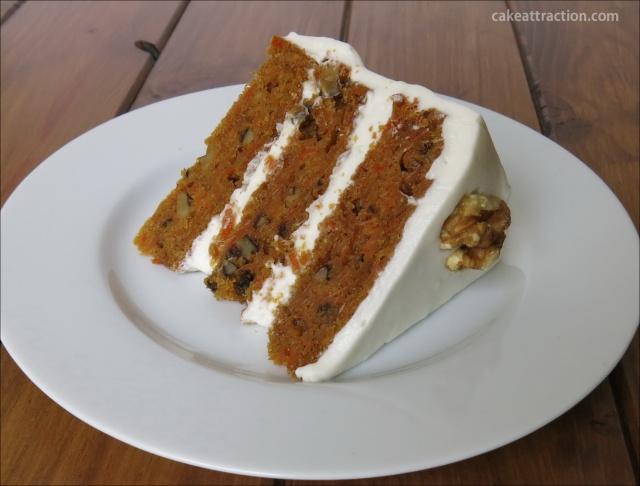 tarta-zanahoria-7